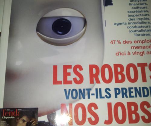 L-Expansion-Robots-Juni-2014